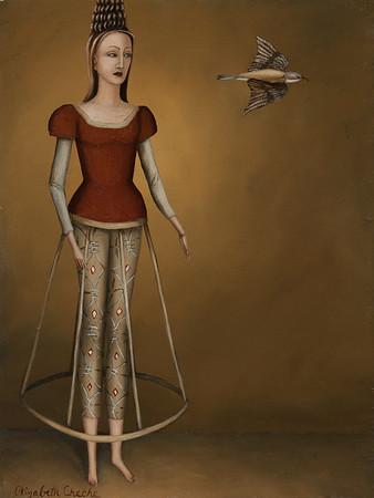 Elizabeth Cheche Collection