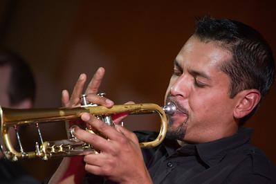 Desert Ridge Jazz Festival